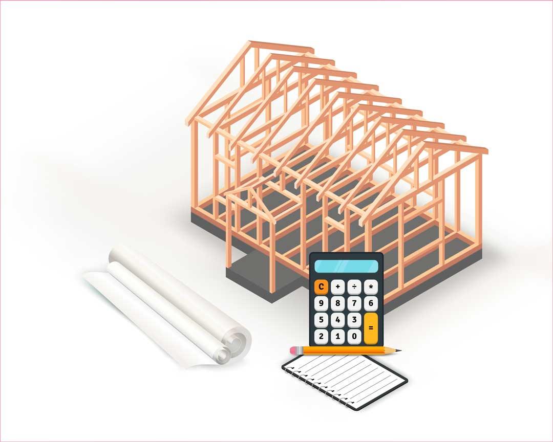 Proposal Calculation