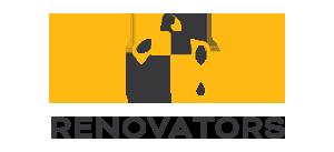 Max Renovators Logo